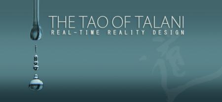 Tao of Talani