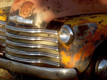 Source: Flickr by Cobalt at www.flickr.com/photos/cobalt/1422157740/